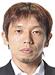 Ishibashi Haruyuki