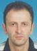 Kovac Milos