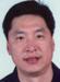 Li ChunJiang