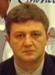 Tihomir Milev