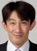 Ogawa Tadaharu