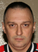 Andrej Sinielnikow