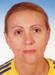 Maryna Tkachenko