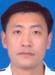 Huaiyu Wang