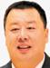 Wu QingLong