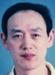 Xu Qiang
