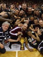 http://www.eurobasket.com/images/hun/Szolnoki%20titles%202012.jpg