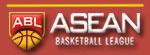 ASEN League logo