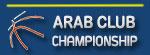 Arab Club Championships logo