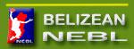 NEBL logo