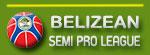 Semi Pro League logo