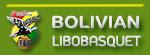 Libobasquet logo