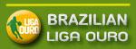 Liga Ouro logo