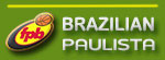 League Paulista logo