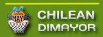 Dimayor logo