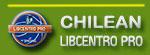 Libcentro_Pro logo
