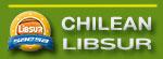 Libsur logo