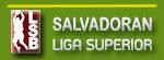 Liga Superior logo