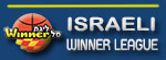 Israel_logoWinner-League.jpg