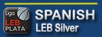LEB-Silver