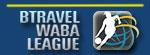 WABA logo