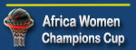 African Champions Cup logo
