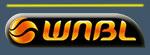 WNBL logo