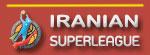 Superleague Women logo