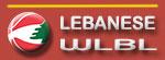 WLBL logo