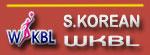WKBL logo
