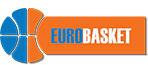 www.eurobasket.com