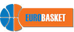 eurobasket Logo...