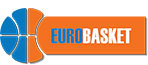 eurobasket Logo