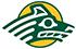 Alaska-Anch. logo
