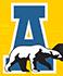 Alaska-Fairb. logo
