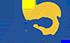 Angelo St. logo