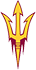 Arizona St. logo