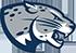 Augusta logo