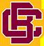 Beth.-Cookman logo