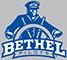 Bethel, IN