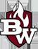 Belleville West