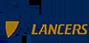 Cal.Baptist logo