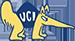 Cal-Irvine logo