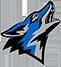 CS San Bernar. logo