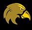 CS Los Angeles logo