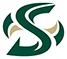 Sacramento St. logo