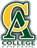 Cent.Arizona JC logo