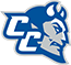 Cent.Conn.St. logo