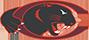Claflin logo