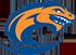 Clayton St. logo